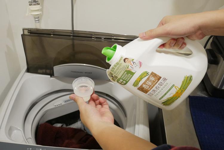 清淨海洗衣皂液02.jpg