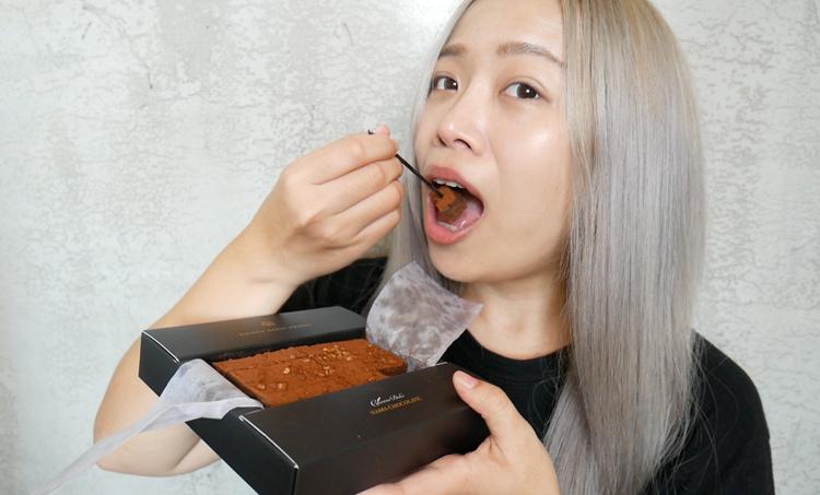 起司公爵金馬獎聯名甜點14.jpg