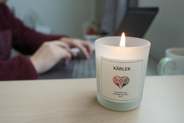 Vana-Candles11.jpg