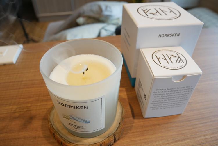 Vana-Candles18.jpg