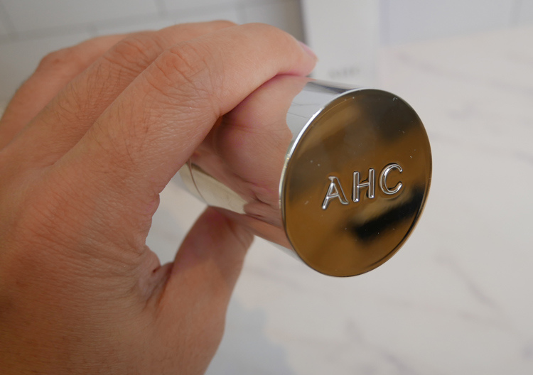 AHC玻尿酸植萃保濕機能水10.jpg