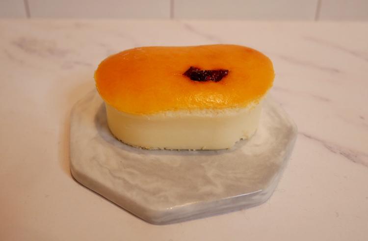 起士公爵乳酪小蛋糕10.jpg