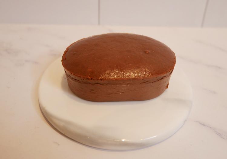 起士公爵乳酪小蛋糕09.jpg