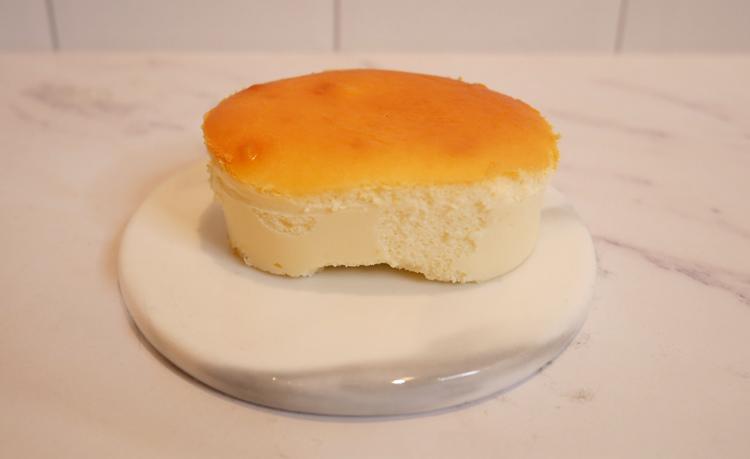 起士公爵乳酪小蛋糕08.jpg