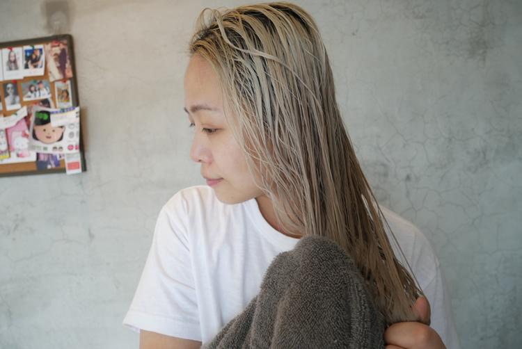 瑞典HL養髮組合13.jpg