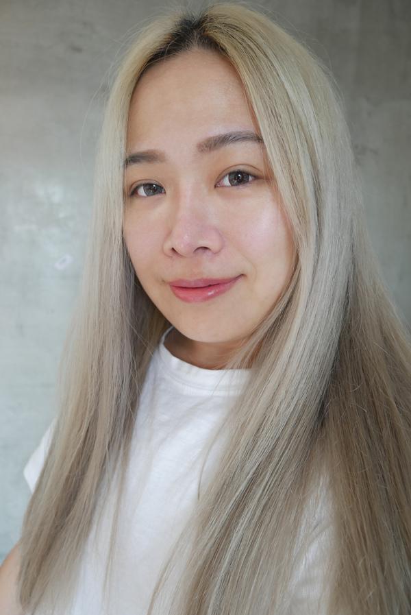 瑞典HL養髮組合15.jpg