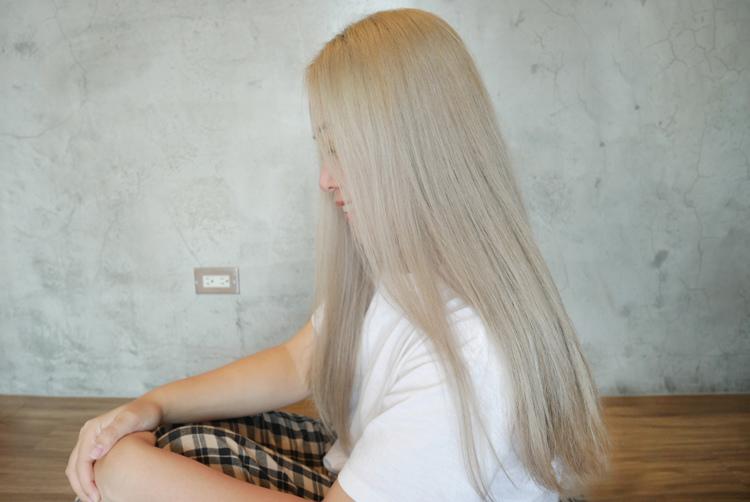 瑞典HL養髮組合02.jpg