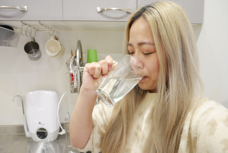 ALYA歐漾智慧型三段式生飲淨水器16.jpg
