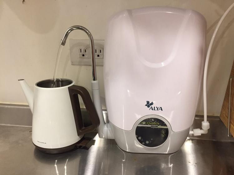 ALYA歐漾智慧型三段式生飲淨水器20.jpg