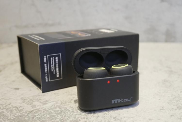 Mtoy MS6T環境監聽無線藍芽耳機16.jpg