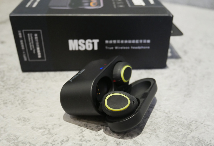 Mtoy MS6T環境監聽無線藍牙耳機10.jpg
