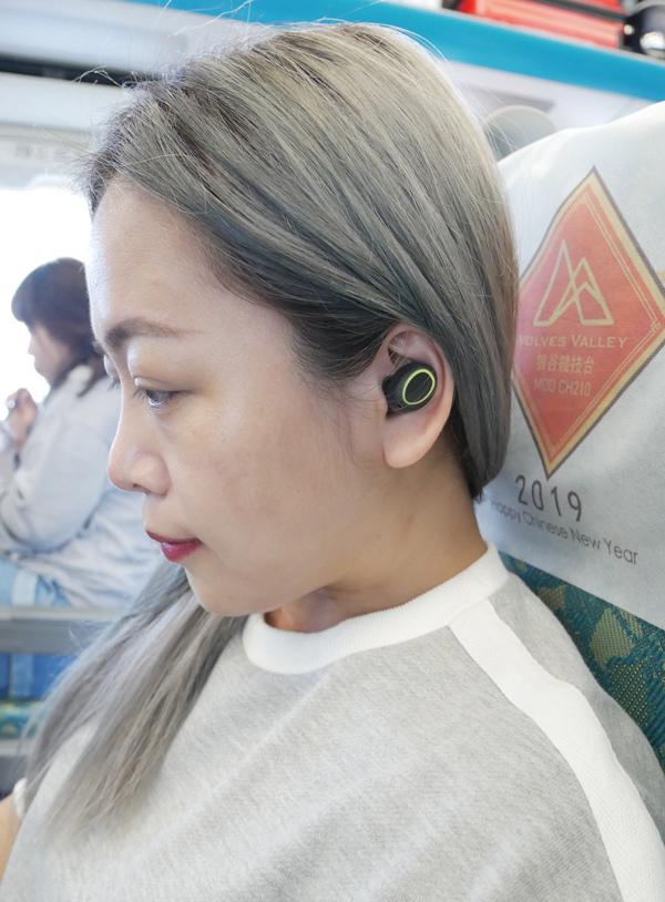 Mtoy MS6T無線藍牙耳機08.jpg