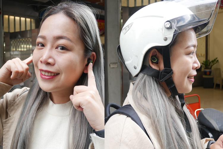 Mtoy MS6T無線藍牙耳機04.jpg