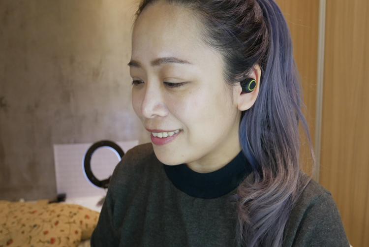 Mtoy MS6T無線藍牙耳機02.jpg