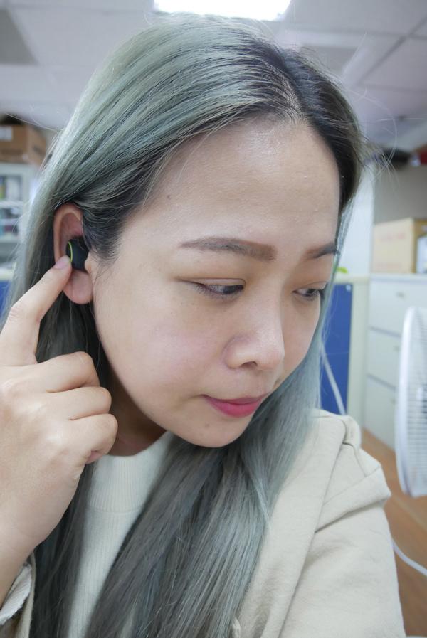 Mtoy-MS6T環境監聽無線藍芽耳機24.jpg