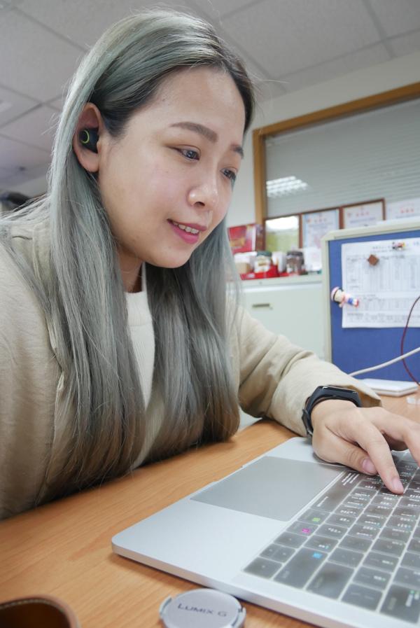 Mtoy-MS6T環境監聽無線藍芽耳機25.jpg