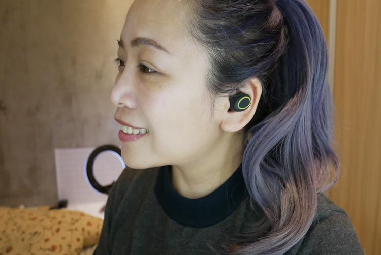 Mtoy-MS6T環境監聽無線藍芽耳機27.jpg