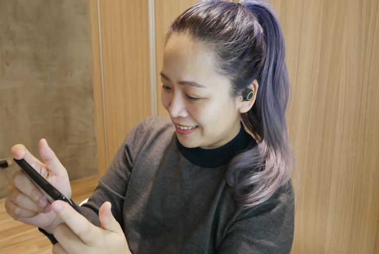 Mtoy-MS6T環境監聽無線藍芽耳機28.jpg