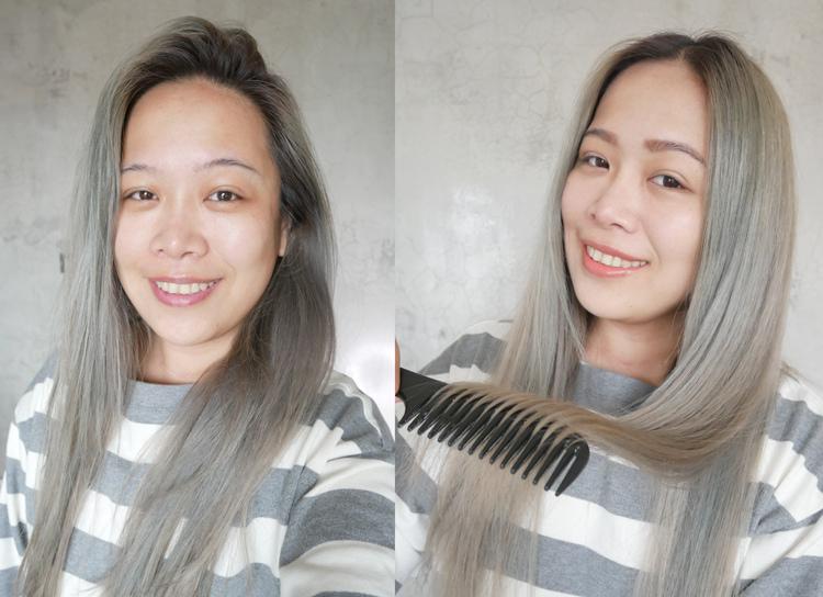Lement 碳酸洗髮精 護髮膜26.jpg