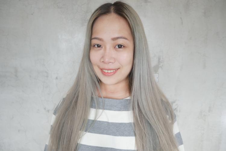 Lement 碳酸洗髮精 護髮膜23.jpg