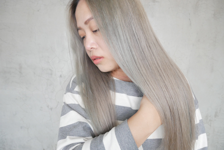 Lement 碳酸洗髮精 護髮膜25.jpg