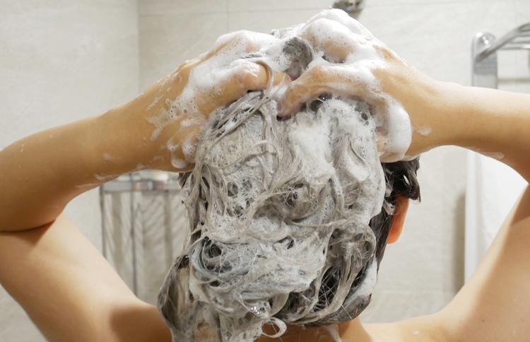 Lement 碳酸洗髮精 護髮膜14.jpg