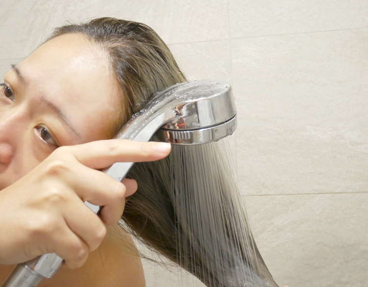 Lement 碳酸洗髮精 護髮膜11.jpg