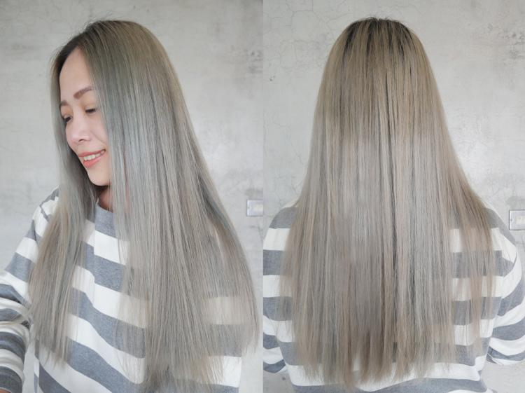 Lement 碳酸洗髮精 護髮膜10.jpg