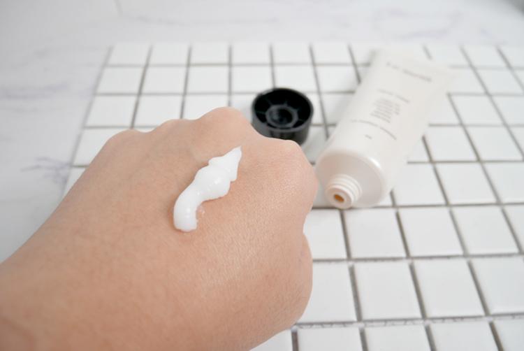 Lement 碳酸洗髮精 護髮膜07.jpg