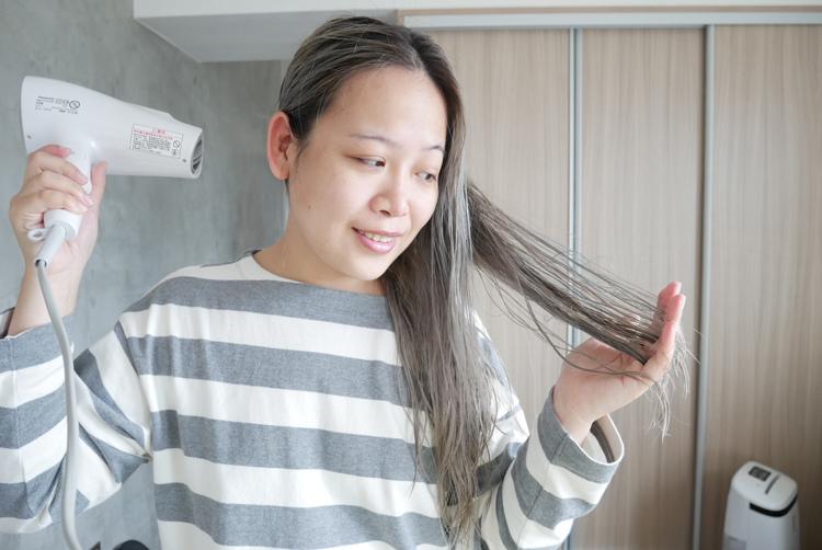 Lement 碳酸洗髮精 護髮膜08.jpg