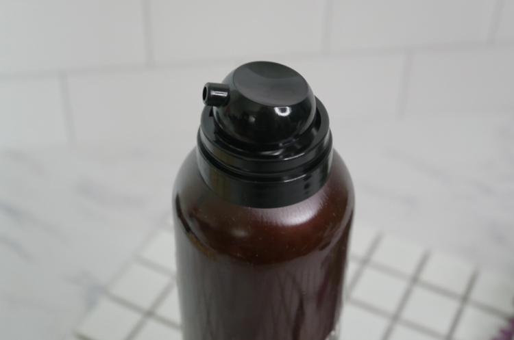Lement 碳酸洗髮精 護髮膜02.jpg