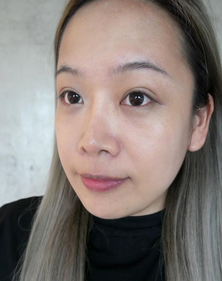 SHU-UEMURA植村秀無極限超時輕粉底09.jpg