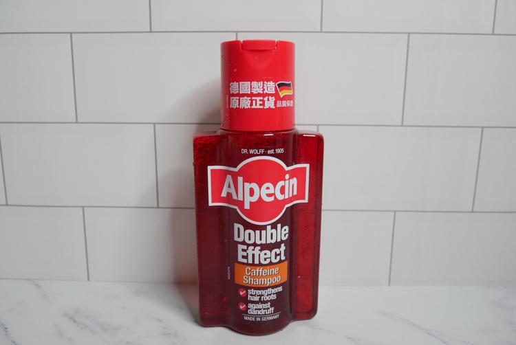 Alpecin-咖啡因洗髮露09.jpg