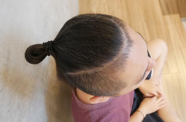 Alpecin-咖啡因洗髮露16.jpg
