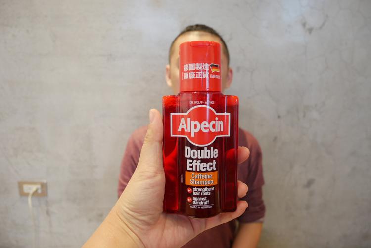 Alpecin-咖啡因洗髮露06.jpg