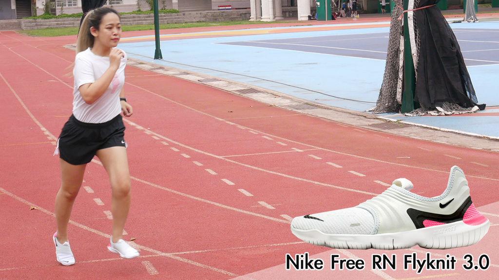 Nike-FREE-RN-Flyknit-3.0-16.jpg