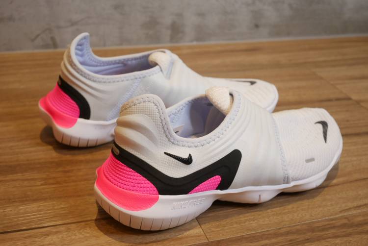 Nike-FREE-RN-Flyknit-3.0-13.jpg