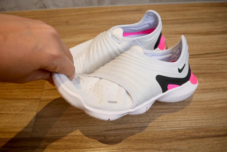 Nike-FREE-RN-Flyknit-3.0-12.jpg