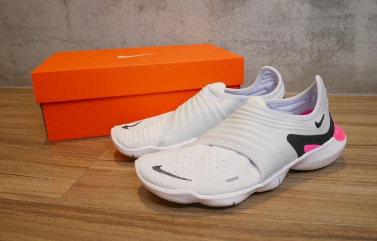 Nike-FREE-RN-Flyknit-3.0-15.jpg