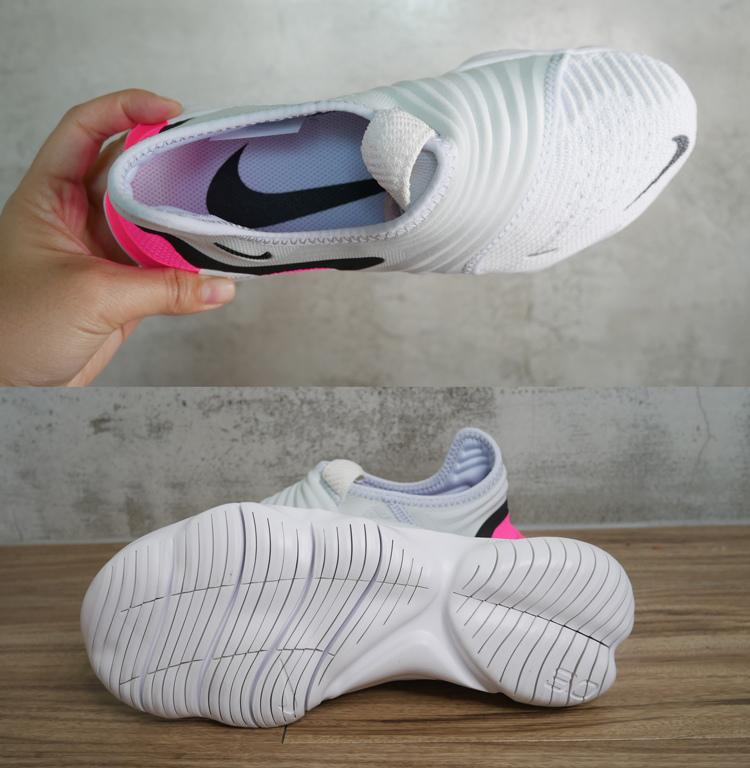 Nike-FREE-RN-Flyknit-3.0-11.jpg