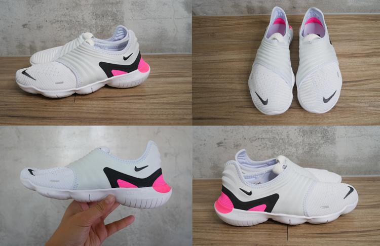 Nike-FREE-RN-Flyknit-3.0-10.jpg