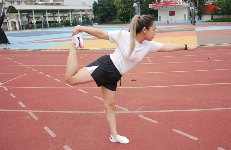 Nike-FREE-RN-Flyknit-3.0-07.jpg