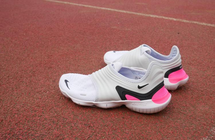 Nike-FREE-RN-Flyknit-3.0-03.jpg