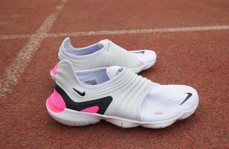 Nike-FREE-RN-Flyknit-3.0-01.jpg