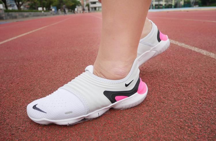 Nike-FREE-RN-Flyknit-3.0-04.jpg
