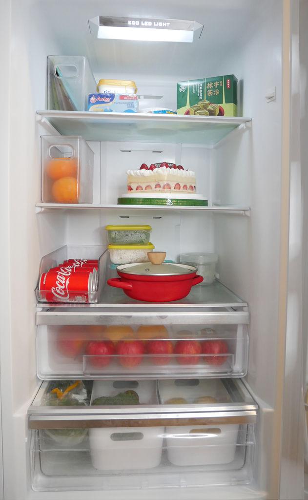 富及第冰箱開箱24.jpg