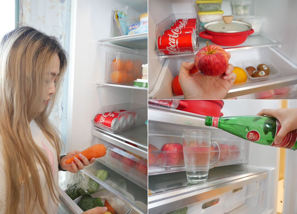 富及第冰箱開箱21.jpg