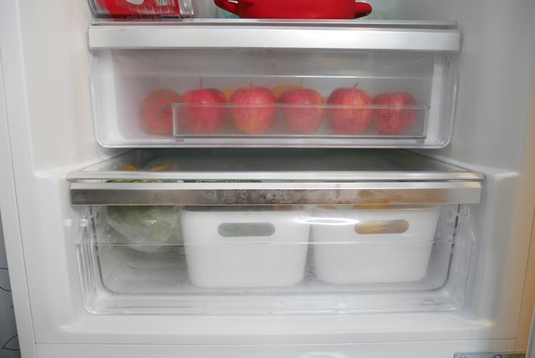 富及第冰箱開箱18.jpg