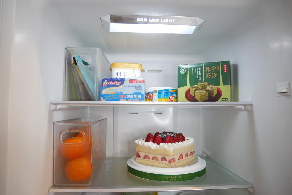 富及第冰箱開箱19.jpg