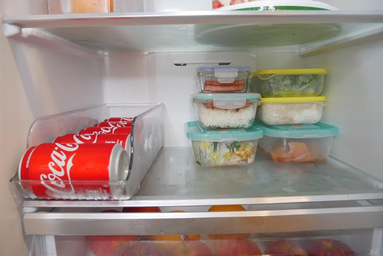富及第冰箱開箱17.jpg